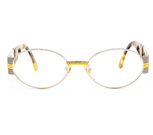 Charme MF 81 626 Special Edition Flash Gold Front, Charme, glasses frames, eyeglasses online, eyeglass frames, mens glasses, womens glasses, buy glasses online, designer eyeglasses, vintage sunglasses, retro sunglasses, vintage glasses, sunglass, eyeglass, glasses, lens, vintage frames company, vf