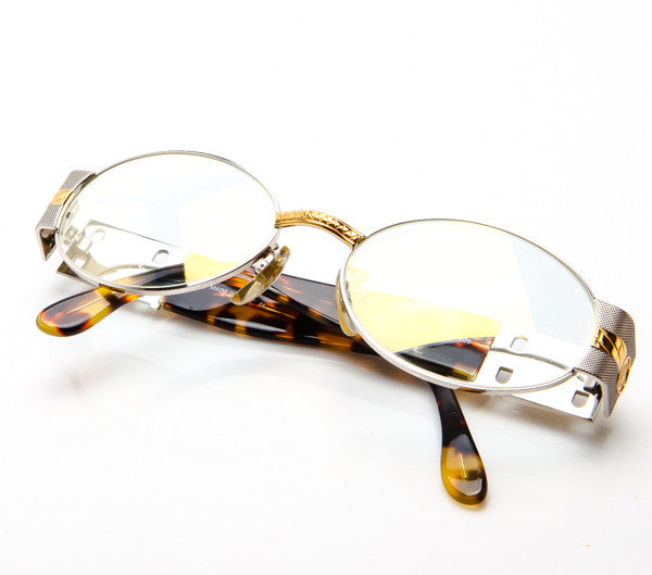 Charme MF 81 626 Special Edition Flash Gold Thumbnail, Charme , glasses frames, eyeglasses online, eyeglass frames, mens glasses, womens glasses, buy glasses online, designer eyeglasses, vintage sunglasses, retro sunglasses, vintage glasses, sunglass, eyeglass, glasses, lens, vintage frames company, vf
