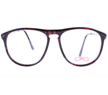 Dika James 02 Front, Dika, glasses frames, eyeglasses online, eyeglass frames, mens glasses, womens glasses, buy glasses online, designer eyeglasses, vintage sunglasses, retro sunglasses, vintage glasses, sunglass, eyeglass, glasses, lens, vintage frames company, vf