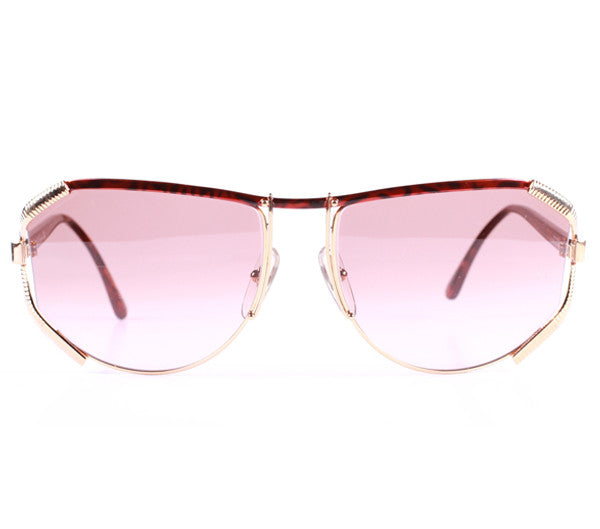 Christian Dior 2609 41 Front