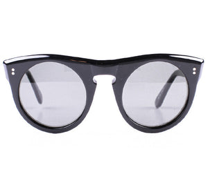 DKNY Eastside K0108H