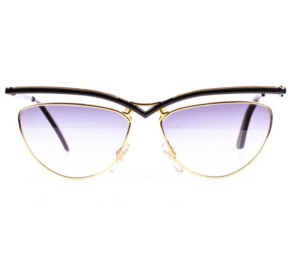D̩rapage 901 Front, Derapage , glasses frames, eyeglasses online, eyeglass frames, mens glasses, womens glasses, buy glasses online, designer eyeglasses, vintage sunglasses, retro sunglasses, vintage glasses, sunglass, eyeglass, glasses, lens, vintage frames company, vf