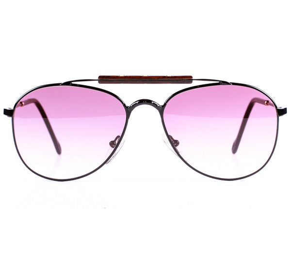 D̩rapage F1 C01 Front, Derapage, vintage frames, vintage frame, vintage sunglasses, vintage glasses, retro sunglasses, retro glasses, vintage glasses, vintage designer sunglasses, vintage design glasses, eyeglass frames, glasses frames, sunglass frames, sunglass, eyeglass, glasses, lens, jewelry, vintage frames company, vf
