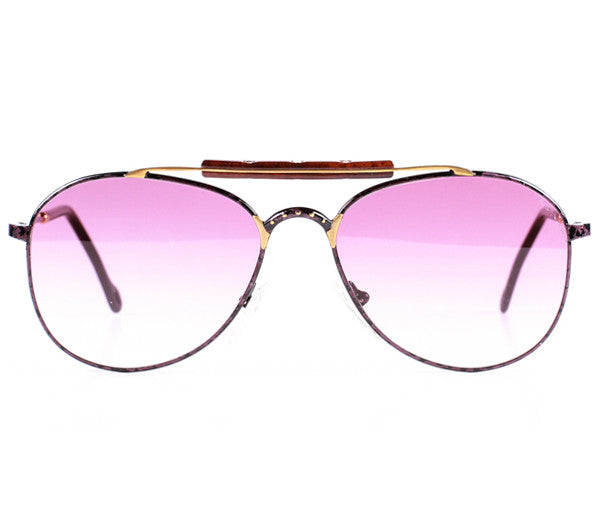 D̩rapage F1 G02 Front, Derapage, vintage frames, vintage frame, vintage sunglasses, vintage glasses, retro sunglasses, retro glasses, vintage glasses, vintage designer sunglasses, vintage design glasses, eyeglass frames, glasses frames, sunglass frames, sunglass, eyeglass, glasses, lens, jewelry, vintage frames company, vf