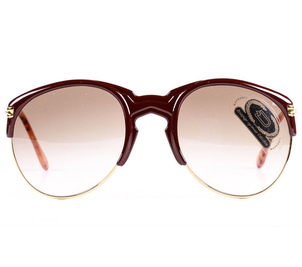 D̩rapage OM C08 Front, Derapage , glasses frames, eyeglasses online, eyeglass frames, mens glasses, womens glasses, buy glasses online, designer eyeglasses, vintage sunglasses, retro sunglasses, vintage glasses, sunglass, eyeglass, glasses, lens, vintage frames company, vf