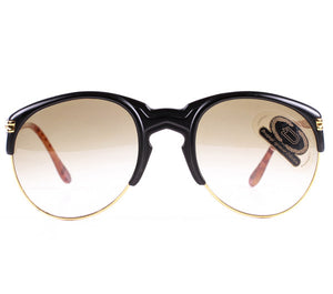 D̩rapage OM C11 Front, Derapage, glasses frames, eyeglasses online, eyeglass frames, mens glasses, womens glasses, buy glasses online, designer eyeglasses, vintage sunglasses, retro sunglasses, vintage glasses, sunglass, eyeglass, glasses, lens, vintage frames company, vf