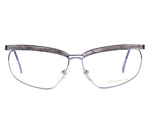 D̩rapage SL2 C44 Front, Derapage, glasses frames, eyeglasses online, eyeglass frames, mens glasses, womens glasses, buy glasses online, designer eyeglasses, vintage sunglasses, retro sunglasses, vintage glasses, sunglass, eyeglass, glasses, lens, vintage frames company, vf