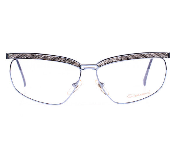D̩rapage SL2 C44 Front, Derapage , glasses frames, eyeglasses online, eyeglass frames, mens glasses, womens glasses, buy glasses online, designer eyeglasses, vintage sunglasses, retro sunglasses, vintage glasses, sunglass, eyeglass, glasses, lens, vintage frames company, vf