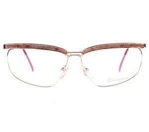 D̩rapage SL2 C66 Front, Derapage, glasses frames, eyeglasses online, eyeglass frames, mens glasses, womens glasses, buy glasses online, designer eyeglasses, vintage sunglasses, retro sunglasses, vintage glasses, sunglass, eyeglass, glasses, lens, vintage frames company, vf