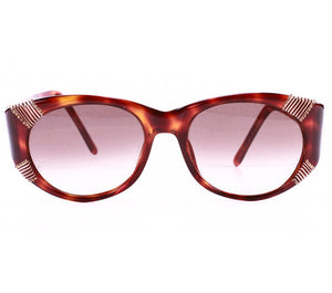 , Emmanuelle Khanh 112 4 18, Emmanuelle Khanh, glasses frames, eyeglasses online, eyeglass frames, mens glasses, womens glasses, buy glasses online, designer eyeglasses, vintage sunglasses, retro sunglasses, vintage glasses, sunglass, eyeglass, glasses, lens, vintage frames company, vf