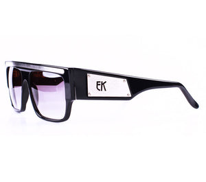 Emmanuelle Khahn 1000GP 16A Side, Emmanuelle Khanh, glasses frames, eyeglasses online, eyeglass frames, mens glasses, womens glasses, buy glasses online, designer eyeglasses, vintage sunglasses, retro sunglasses, vintage glasses, sunglass, eyeglass, glasses, lens, vintage frames company, vf