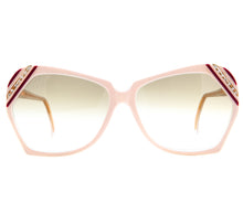 Enrica Massei for Ultra Lucerna 1, Ultra, glasses frames, eyeglasses online, eyeglass frames, mens glasses, womens glasses, buy glasses online, designer eyeglasses, vintage sunglasses, retro sunglasses, vintage glasses, sunglass, eyeglass, glasses, lens, vintage frames company, vf
