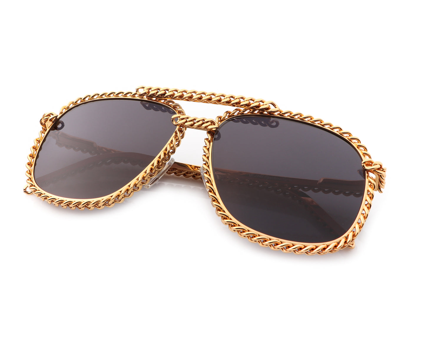 VF Full Cuban Snatch 24KT Gold (Black), VF Masterpiece , glasses frames, eyeglasses online, eyeglass frames, mens glasses, womens glasses, buy glasses online, designer eyeglasses, vintage sunglasses, retro sunglasses, vintage glasses, sunglass, eyeglass, glasses, lens, vintage frames company, vf