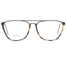 Gucci 1308 01N Front,Gucci , glasses frames, eyeglasses online, eyeglass frames, mens glasses, womens glasses, buy glasses online, designer eyeglasses, vintage sunglasses, retro sunglasses, vintage glasses, sunglass, eyeglass, glasses, lens, vintage frames company, vf