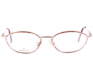 Gucci 3615 DR4, Gucci, glasses frames, eyeglasses online, eyeglass frames, mens glasses, womens glasses, buy glasses online, designer eyeglasses, vintage sunglasses, retro sunglasses, vintage glasses, sunglass, eyeglass, glasses, lens, vintage frames company, vf