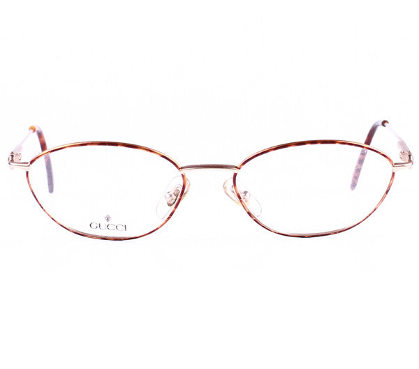Gucci 3615 DR4, Gucci , glasses frames, eyeglasses online, eyeglass frames, mens glasses, womens glasses, buy glasses online, designer eyeglasses, vintage sunglasses, retro sunglasses, vintage glasses, sunglass, eyeglass, glasses, lens, vintage frames company, vf