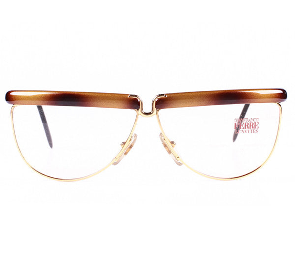 Gianfranco Ferré 30 614, Gianfranco Ferré , glasses frames, eyeglasses online, eyeglass frames, mens glasses, womens glasses, buy glasses online, designer eyeglasses, vintage sunglasses, retro sunglasses, vintage glasses, sunglass, eyeglass, glasses, lens, vintage frames company, vf