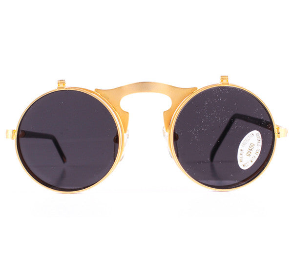 Hi-Tek 002 Front, Hi-Tek , glasses frames, eyeglasses online, eyeglass frames, mens glasses, womens glasses, buy glasses online, designer eyeglasses, vintage sunglasses, retro sunglasses, vintage glasses, sunglass, eyeglass, glasses, lens, vintage frames company, vf