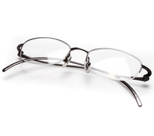 Yohji Yamamoto 51 7107 col2 Thumbnail, Yohji Yamamoto, glasses frames, eyeglasses online, eyeglass frames, mens glasses, womens glasses, buy glasses online, designer eyeglasses, vintage sunglasses, retro sunglasses, vintage glasses, sunglass, eyeglass, glasses, lens, vintage frames company, vf
