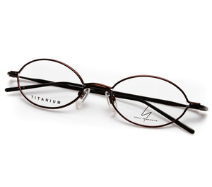 Yohji Yamamoto 51 0009 Col2 Thumbnail, Yohji Yamamoto, glasses frames, eyeglasses online, eyeglass frames, mens glasses, womens glasses, buy glasses online, designer eyeglasses, vintage sunglasses, retro sunglasses, vintage glasses, sunglass, eyeglass, glasses, lens, vintage frames company, vf