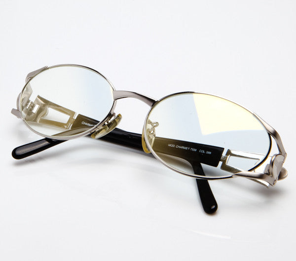 Charme 7559 589 Flash Gold Special Edition Thumbnail, Charme, vintage frames, vintage frame, vintage sunglasses, vintage glasses, retro sunglasses, retro glasses, vintage glasses, vintage designer sunglasses, vintage design glasses, eyeglass frames, glasses frames, sunglass frames, sunglass, eyeglass, glasses, lens, jewelry, vintage frames company, vf
