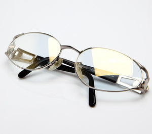 Charme 7558 589 Special Edition Flash Gold, Charme, vintage frames, vintage frame, vintage sunglasses, vintage glasses, retro sunglasses, retro glasses, vintage glasses, vintage designer sunglasses, vintage design glasses, eyeglass frames, glasses frames, sunglass frames, sunglass, eyeglass, glasses, lens, jewelry, vintage frames company, vf