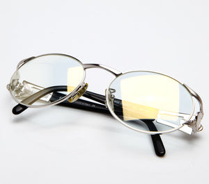 Charme 7557 589 Flash Gold Special Edition, Charme, vintage frames, vintage frame, vintage sunglasses, vintage glasses, retro sunglasses, retro glasses, vintage glasses, vintage designer sunglasses, vintage design glasses, eyeglass frames, glasses frames, sunglass frames, sunglass, eyeglass, glasses, lens, jewelry, vintage frames company, vf