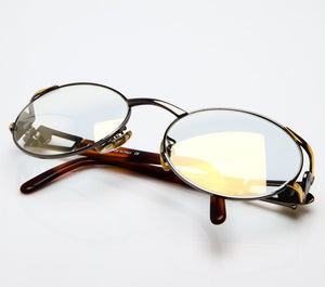 Charme 7557 669 Flash Gold Special Edition, Charme, vintage frames, vintage frame, vintage sunglasses, vintage glasses, retro sunglasses, retro glasses, vintage glasses, vintage designer sunglasses, vintage design glasses, eyeglass frames, glasses frames, sunglass frames, sunglass, eyeglass, glasses, lens, jewelry, vintage frames company, vf