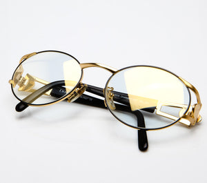 Charme 7557 250 Special Edition Flash Gold, Charme, vintage frames, vintage frame, vintage sunglasses, vintage glasses, retro sunglasses, retro glasses, vintage glasses, vintage designer sunglasses, vintage design glasses, eyeglass frames, glasses frames, sunglass frames, sunglass, eyeglass, glasses, lens, jewelry, vintage frames company, vf