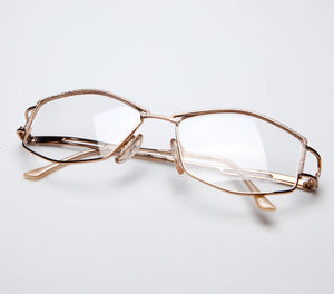 Cazal 179 534, Cazal, glasses frames, eyeglasses online, eyeglass frames, mens glasses, womens glasses, buy glasses online, designer eyeglasses, vintage sunglasses, retro sunglasses, vintage glasses, sunglass, eyeglass, glasses, lens, vintage frames company, vf