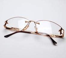 Cazal 165 111, Cazal, glasses frames, eyeglasses online, eyeglass frames, mens glasses, womens glasses, buy glasses online, designer eyeglasses, vintage sunglasses, retro sunglasses, vintage glasses, sunglass, eyeglass, glasses, lens, vintage frames company, vf