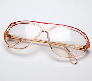 Cazal 161 178, Cazal, glasses frames, eyeglasses online, eyeglass frames, mens glasses, womens glasses, buy glasses online, designer eyeglasses, vintage sunglasses, retro sunglasses, vintage glasses, sunglass, eyeglass, glasses, lens, vintage frames company, vf