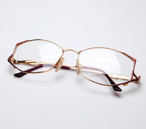 Cazal 161 366, Cazal, glasses frames, eyeglasses online, eyeglass frames, mens glasses, womens glasses, buy glasses online, designer eyeglasses, vintage sunglasses, retro sunglasses, vintage glasses, sunglass, eyeglass, glasses, lens, vintage frames company, vf