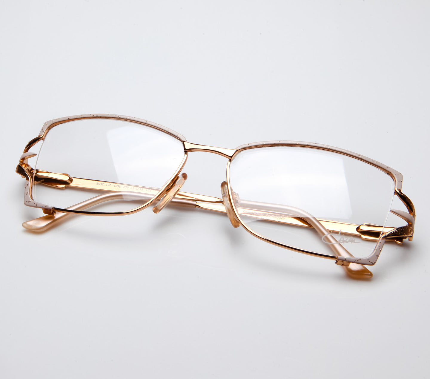 Cazal 170 439, Cazal , glasses frames, eyeglasses online, eyeglass frames, mens glasses, womens glasses, buy glasses online, designer eyeglasses, vintage sunglasses, retro sunglasses, vintage glasses, sunglass, eyeglass, glasses, lens, vintage frames company, vf