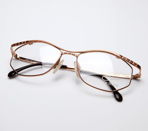Cazal 125 878, Cazal, glasses frames, eyeglasses online, eyeglass frames, mens glasses, womens glasses, buy glasses online, designer eyeglasses, vintage sunglasses, retro sunglasses, vintage glasses, sunglass, eyeglass, glasses, lens, vintage frames company, vf