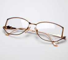 Cazal 169 416, Cazal, glasses frames, eyeglasses online, eyeglass frames, mens glasses, womens glasses, buy glasses online, designer eyeglasses, vintage sunglasses, retro sunglasses, vintage glasses, sunglass, eyeglass, glasses, lens, vintage frames company, vf