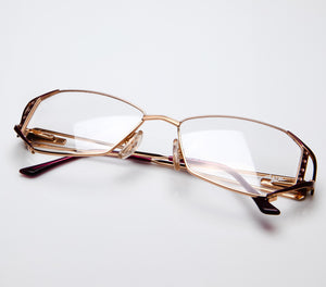 Cazal 166 400, Cazal, glasses frames, eyeglasses online, eyeglass frames, mens glasses, womens glasses, buy glasses online, designer eyeglasses, vintage sunglasses, retro sunglasses, vintage glasses, sunglass, eyeglass, glasses, lens, vintage frames company, vf