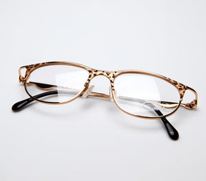 Cazal 108 529, Cazal, glasses frames, eyeglasses online, eyeglass frames, mens glasses, womens glasses, buy glasses online, designer eyeglasses, vintage sunglasses, retro sunglasses, vintage glasses, sunglass, eyeglass, glasses, lens, vintage frames company, vf