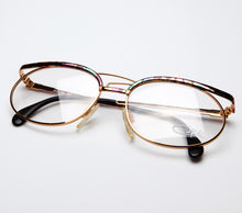 Cazal 263 425 Thumbnail, Cazal, glasses frames, eyeglasses online, eyeglass frames, mens glasses, womens glasses, buy glasses online, designer eyeglasses, vintage sunglasses, retro sunglasses, vintage glasses, sunglass, eyeglass, glasses, lens, vintage frames company, vf