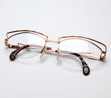 Cazal 296 696, Cazal, glasses frames, eyeglasses online, eyeglass frames, mens glasses, womens glasses, buy glasses online, designer eyeglasses, vintage sunglasses, retro sunglasses, vintage glasses, sunglass, eyeglass, glasses, lens, vintage frames company, vf