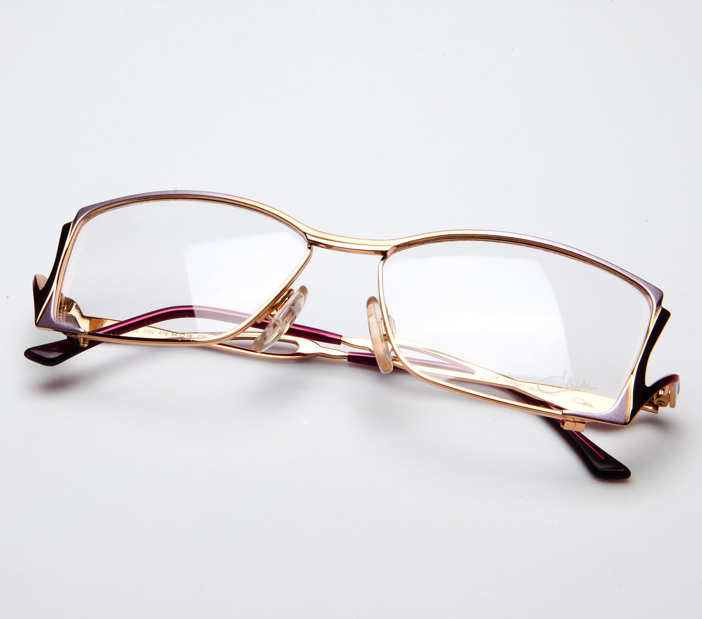 Cazal 175 478, Cazal , glasses frames, eyeglasses online, eyeglass frames, mens glasses, womens glasses, buy glasses online, designer eyeglasses, vintage sunglasses, retro sunglasses, vintage glasses, sunglass, eyeglass, glasses, lens, vintage frames company, vf
