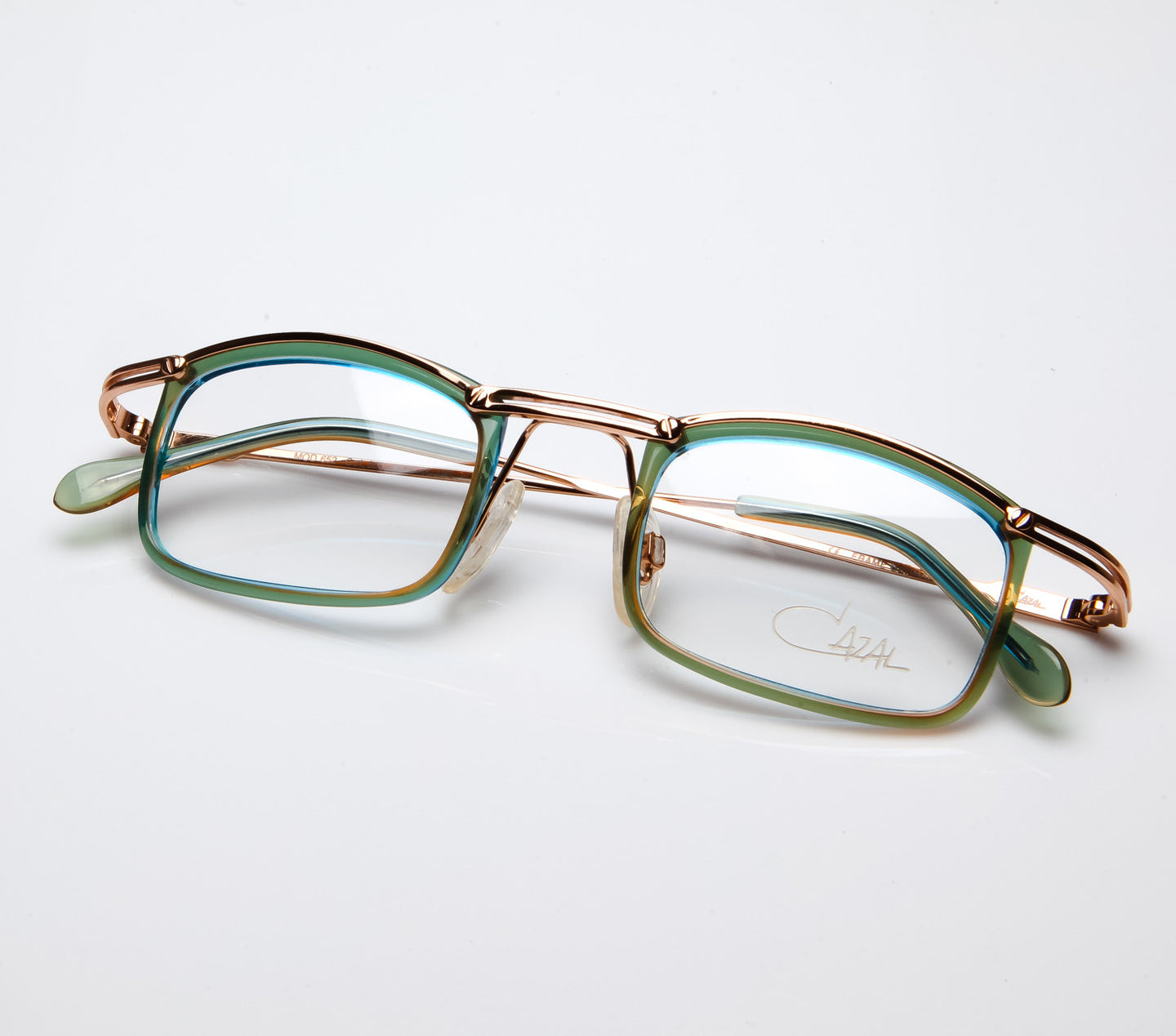 Cazal 652 865, Cazal , glasses frames, eyeglasses online, eyeglass frames, mens glasses, womens glasses, buy glasses online, designer eyeglasses, vintage sunglasses, retro sunglasses, vintage glasses, sunglass, eyeglass, glasses, lens, vintage frames company, vf