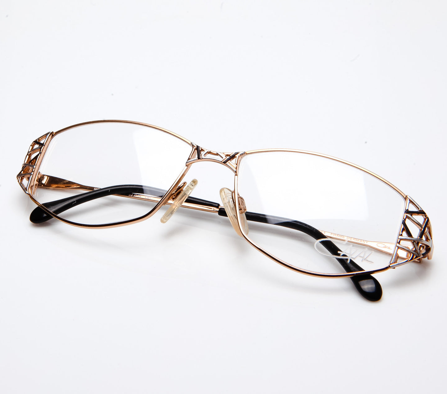 Cazal 128 918, Cazal , glasses frames, eyeglasses online, eyeglass frames, mens glasses, womens glasses, buy glasses online, designer eyeglasses, vintage sunglasses, retro sunglasses, vintage glasses, sunglass, eyeglass, glasses, lens, vintage frames company, vf