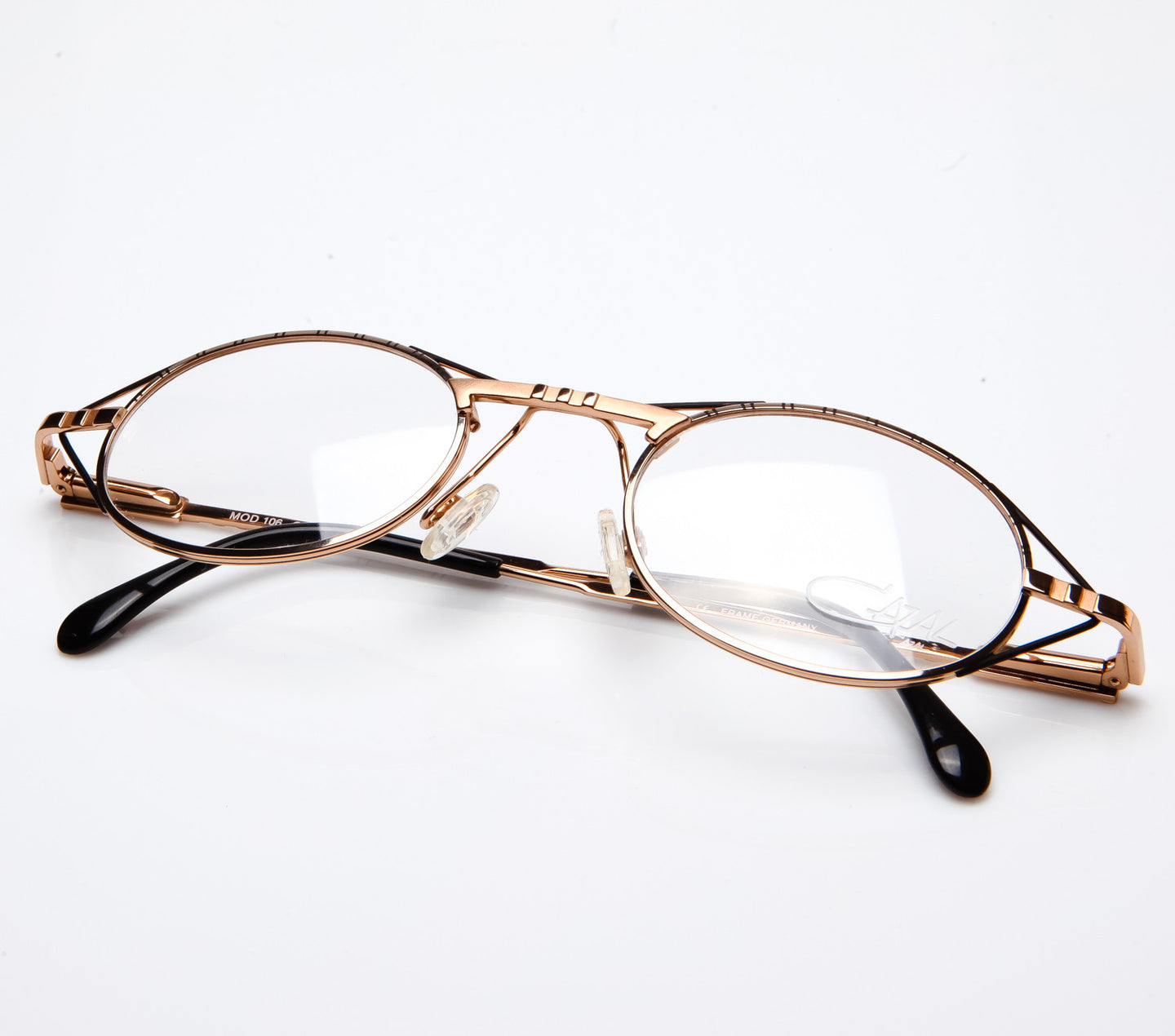 Cazal 106 516, Cazal , glasses frames, eyeglasses online, eyeglass frames, mens glasses, womens glasses, buy glasses online, designer eyeglasses, vintage sunglasses, retro sunglasses, vintage glasses, sunglass, eyeglass, glasses, lens, vintage frames company, vf