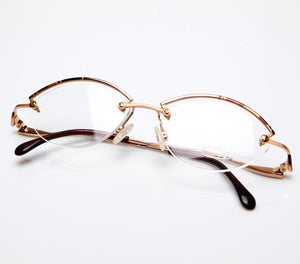Cazal 104 738, Cazal, glasses frames, eyeglasses online, eyeglass frames, mens glasses, womens glasses, buy glasses online, designer eyeglasses, vintage sunglasses, retro sunglasses, vintage glasses, sunglass, eyeglass, glasses, lens, vintage frames company, vf
