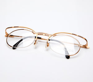 Cazal 101 522, Cazal, glasses frames, eyeglasses online, eyeglass frames, mens glasses, womens glasses, buy glasses online, designer eyeglasses, vintage sunglasses, retro sunglasses, vintage glasses, sunglass, eyeglass, glasses, lens, vintage frames company, vf