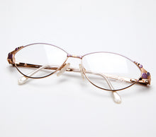 Cazal 133 977, Cazal, glasses frames, eyeglasses online, eyeglass frames, mens glasses, womens glasses, buy glasses online, designer eyeglasses, vintage sunglasses, retro sunglasses, vintage glasses, sunglass, eyeglass, glasses, lens, vintage frames company, vf