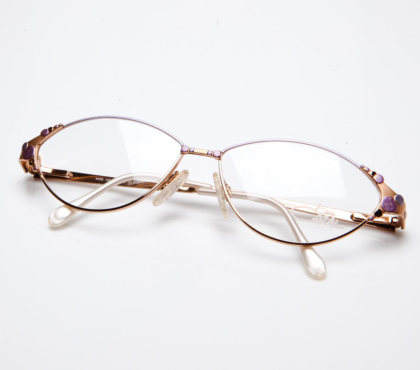 Cazal 133 977, Cazal , glasses frames, eyeglasses online, eyeglass frames, mens glasses, womens glasses, buy glasses online, designer eyeglasses, vintage sunglasses, retro sunglasses, vintage glasses, sunglass, eyeglass, glasses, lens, vintage frames company, vf