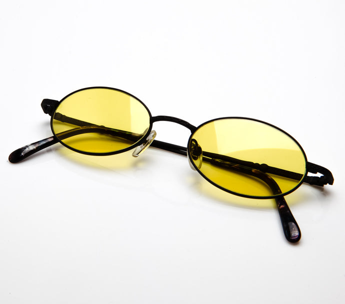 Paolo Gucci 7435 HINI 21K Gold Plated, Paolo Gucci, vintage frames, vintage frame, vintage sunglasses, vintage glasses, retro sunglasses, retro glasses, vintage glasses, vintage designer sunglasses, vintage design glasses, eyeglass frames, glasses frames, sunglass frames, sunglass, eyeglass, glasses, lens, jewelry, vintage frames company, vf