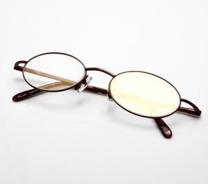 Paolo Gucci 7448 HINI 21K Gold Plated Special Edition Flash Gold, Paolo Gucci, vintage frames, vintage frame, vintage sunglasses, vintage glasses, retro sunglasses, retro glasses, vintage glasses, vintage designer sunglasses, vintage design glasses, eyeglass frames, glasses frames, sunglass frames, sunglass, eyeglass, glasses, lens, jewelry, vintage frames company, vf